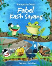 Buy Sell Cheapest Fabel Favorit Si Best Quality Product Deals