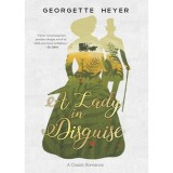 Situs Review Lady In Disguise