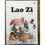 Toko Lao Zi 老子 Lengkap