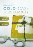 Cuci Gudang Literature Saat Cold Case Christianity