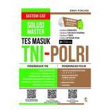 Jual Magenta Group Solusi Master Tes Masuk Tni Polri Genta Group Murah Dki Jakarta