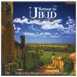 Harga Maharani Record Retreat To Ubud Music Cd Bali