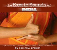 Harga Hemat Maharani Record The Excotic Sounds Of India Music Cd