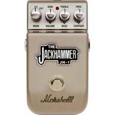 Jual Beli Marshall Jack Hammer Baru Jawa Barat