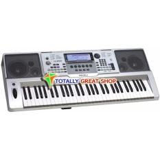 Jual Keyboard & Piano Terbaik | Lazada.co.id