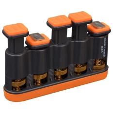 Harga Mhs Portable Gitar Bass Piano Tangan Dan Jari Exerciser Mfx5Extend O Grip Trainer Pelatihan Untuk Palm Intl Oem Terbaik