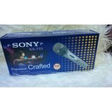 Diskon Mic Microphone Kabel Sony Es 733 Akhir Tahun