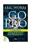 Review Tentang Mic Publishing Buku Go Pro Eric Worre