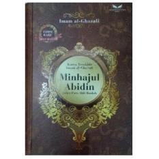 Spesifikasi Minhajul Abidin Jalan Para Ahli Ibadah Online
