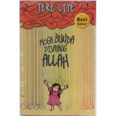 Jual Beli Moga Bunda Disayang Allah Tere Liye Baru Jawa Timur