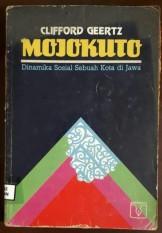 Mojokuto - Clifford Geertz (LANGKA)