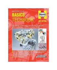 motorcycle-basics-techbook-2nd-edition-the-workings-of-the-modern-motorcycle-and-scooter-fully-explained-from-basic-principles-to-current-designs-intl-4608-36122131-3dbfec195ecfff73742fc874898c1a29-catalog_233 Koleksi List Harga Gamis Modern Sekarang Teranyar saat ini
