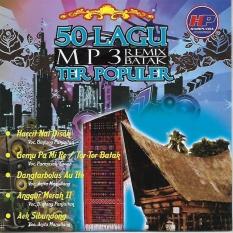 Jual CD Lagu Tradisional Online Harga Murah | Lazada co id