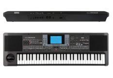 Murah !!! Keyboard KORG Micro ARANGGER ( ORIGINAL )