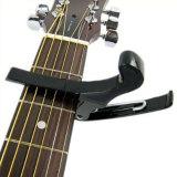 Promo Niceeshop Premium Cepat Mengubah Folk Akustik Gitar Elektrik Banyo Capitol Kunci Penjepit Hitam Niceeshop
