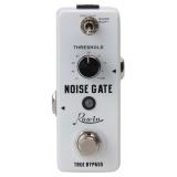Jual Beli Kebisingan Pembunuh Gitar Noise Gate Suppressor Efek Pedal Intl