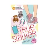 Diskon Novel True Stalker Sirhayani Mediakita Novel Indonesia