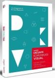 Jual Nuansa Cendekia Desain Komunikasi Visual