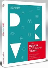 Spesifikasi Nuansa Cendekia Desain Komunikasi Visual Yang Bagus
