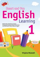 Nuansa Cendekia Smart and Fun English Learning