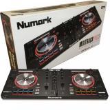 Jual Numark Mixtrack Pro 3 Online Dki Jakarta