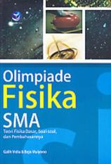 OLIMPIADE FISIKA SMA - TEORI FISIKA DASAR - SOAL-SOAL - DAN PEMBAHASA