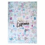 Harga Original Art Of Dakwah Seken