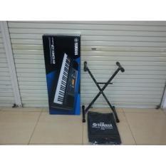 Paket Keyboard yamaha psr e 363 PSRE 363