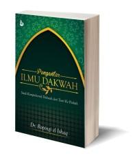 Jual Buku Bahasa Inggris Terbaik & Murah   Lazada.co.id