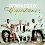 Katalog Pentatonix A Pentatonix Christmas Sony Music Terbaru