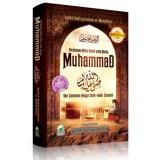 Toko Perjalanan Hidup Rasul Yang Agung Muhammad Terlengkap