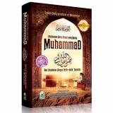 Penawaran Istimewa Perjalanan Hidup Rasul Yang Agung Muhammad Dari Kelahiran Hingga Detik Detik Terakhir Hard Cover Darul Haq Terbaru