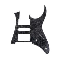 Review Toko For Pickguard Ibanez Rg Pick Gitar Menjaga Piring Corat Coret Cermin