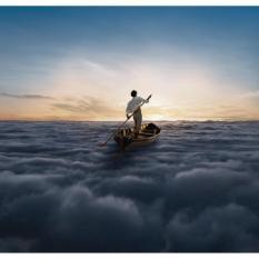 Beli Pink Floyd The Endless River