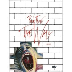 Pink Floyd: The Wall (25th Anniversary Deluxe Edition) - intl