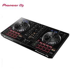 Review Toko Pioneer Ddj Rb Rekordbox Dj Controller Online