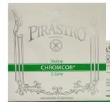 Jual Pirastro Tali Violin E No 1 Chomcor Nikel Grosir