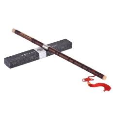 Beli Pluggable Pahit Seruling Bambu Dizi Tradisional Handmade Musik Cina Woodwind Instrumen Kunci C Studi Tingkat Kinerja Profesional Intl Cicilan