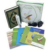 Harga Pq15 Enmac Digital Pen Quran Alquran Digital Readboy Pen New