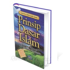 Jual Prinsip Dasar Islam Jawa Barat