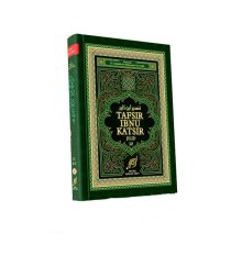 Beli Pustaka Imam Asy Syafi I Tafsir Ibnu Katsir Edisi 10 Jilid Di Jawa Barat