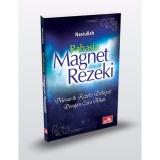 Spesifikasi Rahe Rahasia Magnet Rezeki Mengapa Rezeki Tidak Lancar Bagus