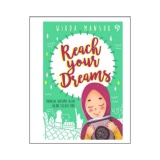 Review Toko Reach Your Dreams Wirda Mansyur