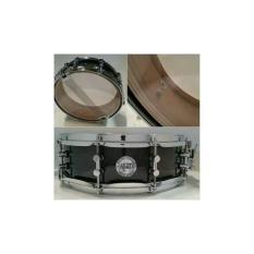 Redd - Drum Snare Meranti Multi Plywood