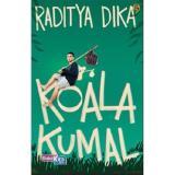 Beli Republik Fiksi Novel Koala Kumal Murah Di Dki Jakarta