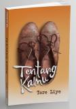 Promo Republika Novel Tentang Kamu Tere Liye Di Jawa Barat