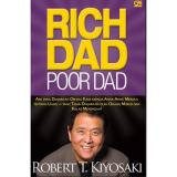 Harga Rich Dad Poor Dad Edisi Revisi Fresh Stok Sebelah Toko Yang Murah