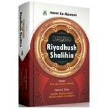 Review Riyadhus Shalihin Darul Haq Di Dki Jakarta