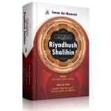 Review Riyadhush Shalihin