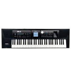 Roland BK-5 Keyboard Arranger
